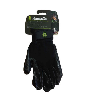 HANDS'ON Gants de...