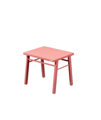 COMBELLE Table enfant...