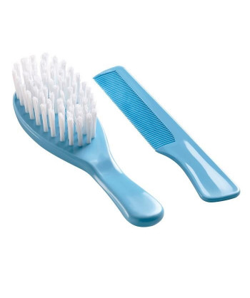 THERMOBABY Lot Brosse et...