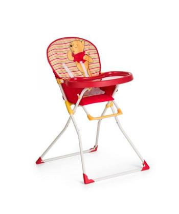 WINNIE L'OURSON Chaise...