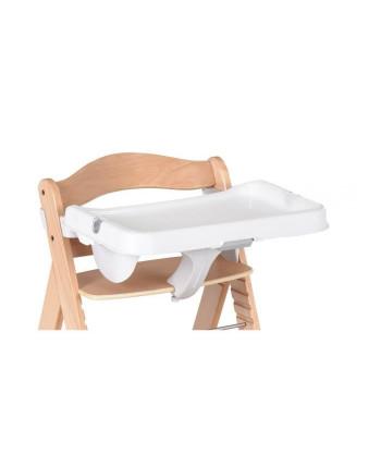 HAUCK Plateau pour chaise...