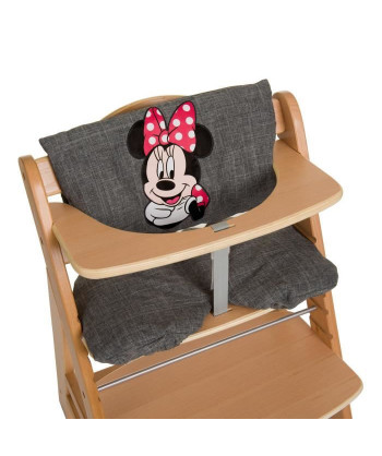 MINNIE Coussin de chaise...