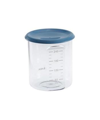 BEABA Maxi Portion  240 ml...