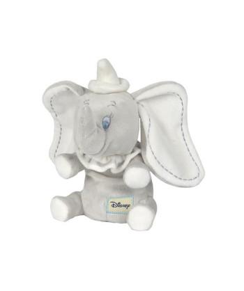 DISNEY Dumbo L'Éléphant...