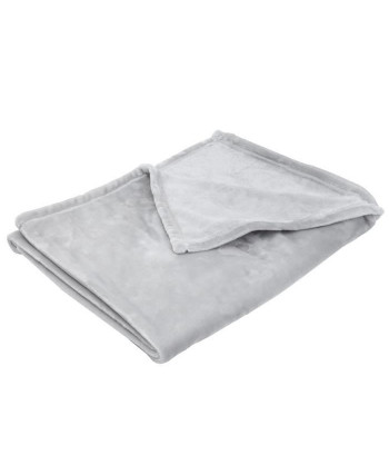 BABYCALIN Couverture Gris...