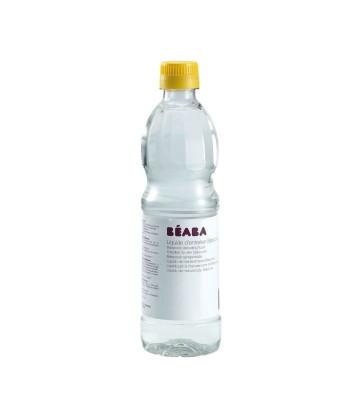 BEABA Produit d'entretien...