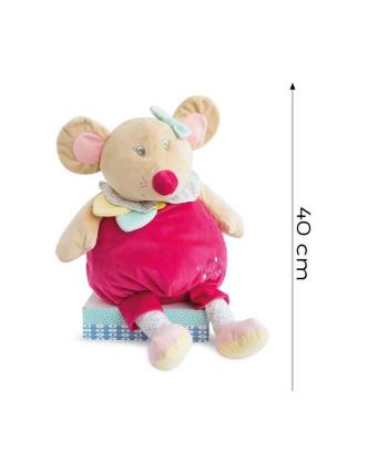 BABY NAT Range Pyjama Rosie