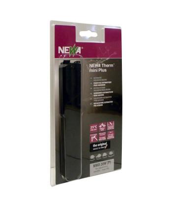 NEWA Chauffage Therm Mini...