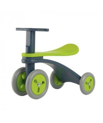 HOPPOP Tricycle Locco en...