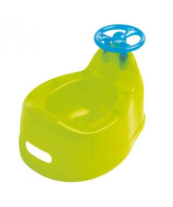 DBB REMOND Pot pour bébé...