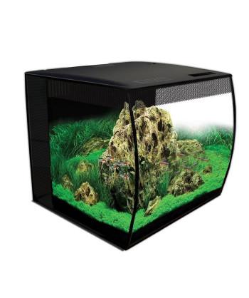 FLUVAL Aquarium équipé Flex...