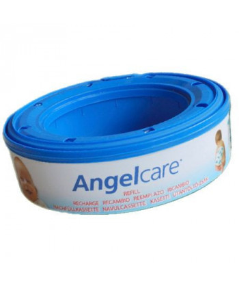 ANGELCARE Recharge Ronde...
