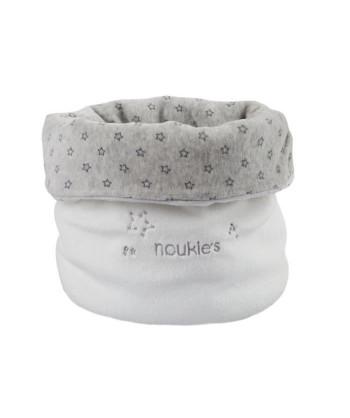 NOUKIES Beauty case Poudre...