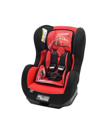 CARS Siege Auto Cosmo sp...