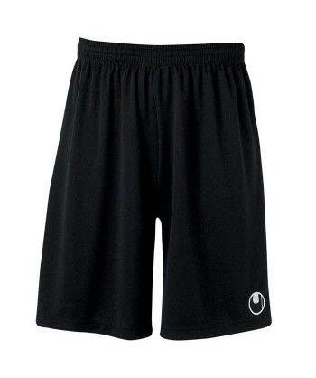 UHLSPORT Short Center Basic...