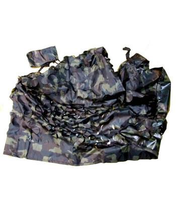 Filet de Camouflage 3 X 1,4...