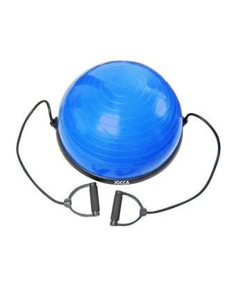 JOCCA Bosu Balance Trainer...