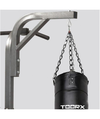 TOORX Suspension Sac de...