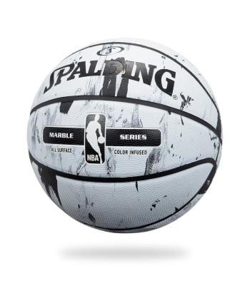 SPALDING Ballon de...