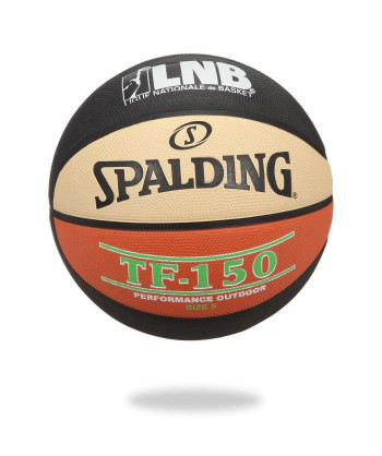 SPALDING Ballon Basketball...