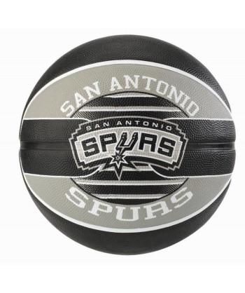 SPALDING Ballon de basket...