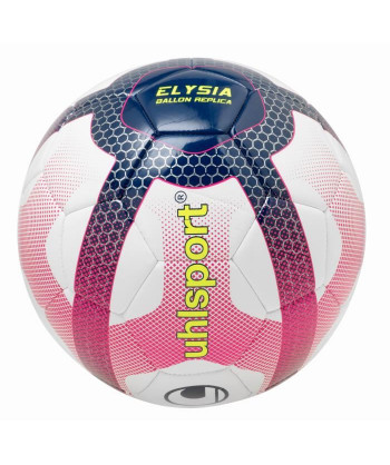 UHLSPORT Ballon de football...