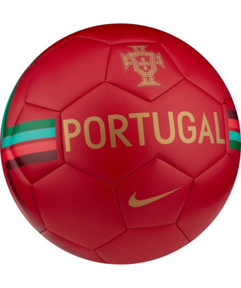 NIKE Ballon de Football FPF...