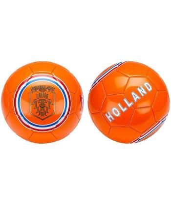 AVENTO Ballon de football...