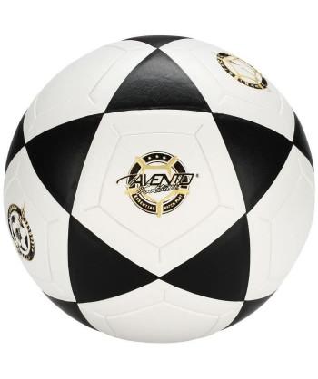 AVENTO Ballon de football  PVC