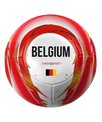 CHRONOSPORT Ballon de...