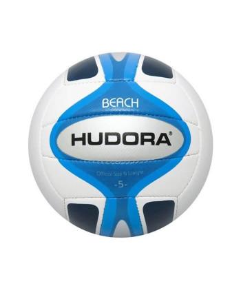 HUDORA Ballon de...