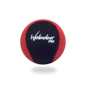 WABOBA Balle Rebondissante