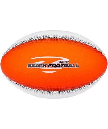 AVENTO Ballon de beach...