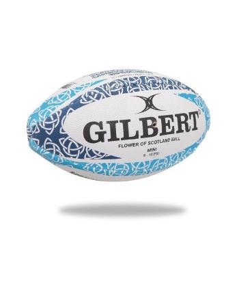 GILBERT Ballon de rugby...