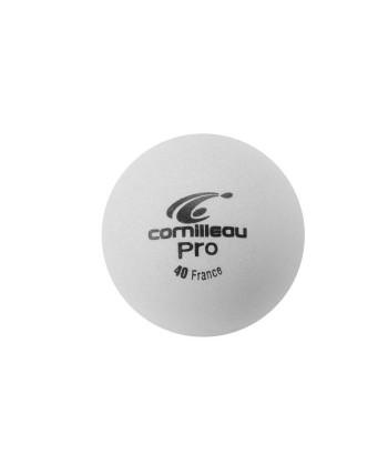 CORNILLEAU 6 Balles Pro...