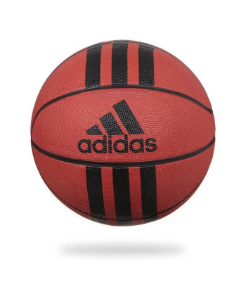 ADIDAS Ballon de basketball...