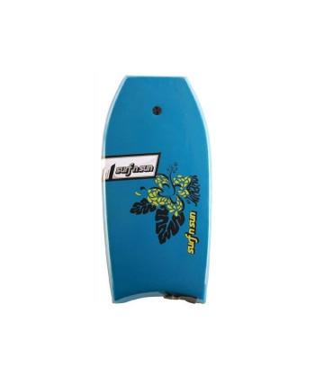 SURF'N'SUN Hinanui EPS 41...