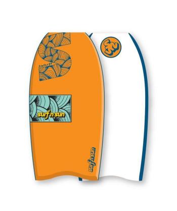 SURF & SUN Bodyboard...