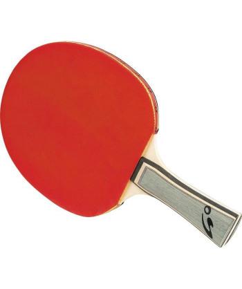 ATHLITECH Raquette tennis...