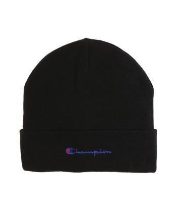 CHAMPION Bonnet  Noir