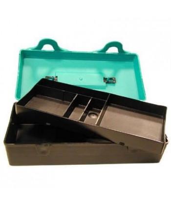 Boîte de rangement  1 casier