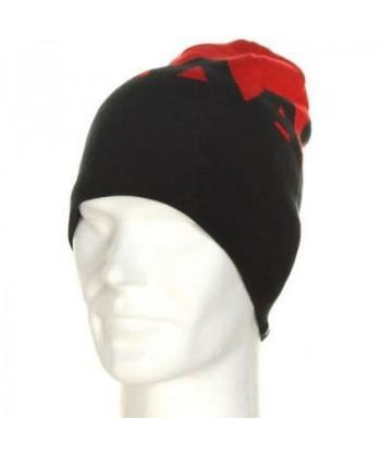 ARMADA Bonnet 5050 Noir