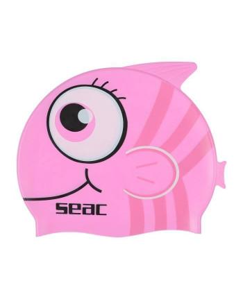 SEAC Bonnet en Premium...