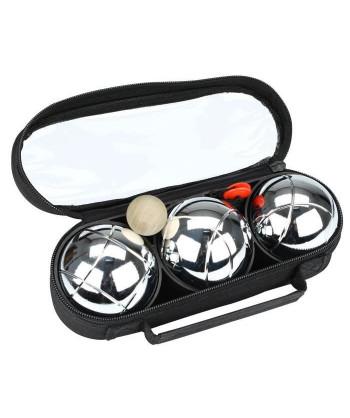GET & GO Pack 3 boules de...
