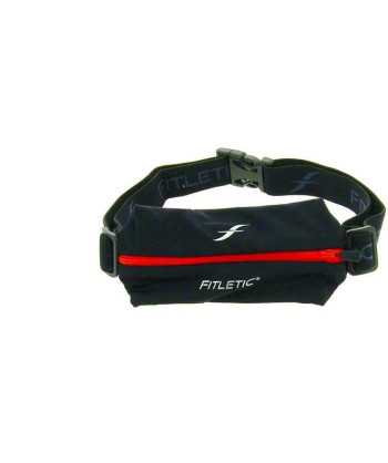 FITLETIC Ceinture Fitletic...