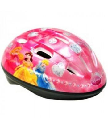 Casque Vélo Enfant Princess...