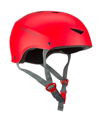 NIJDAM Casque de patinage