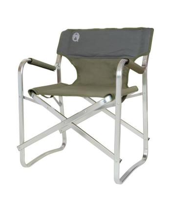 CAMPINGAZ Chaise de Camping...