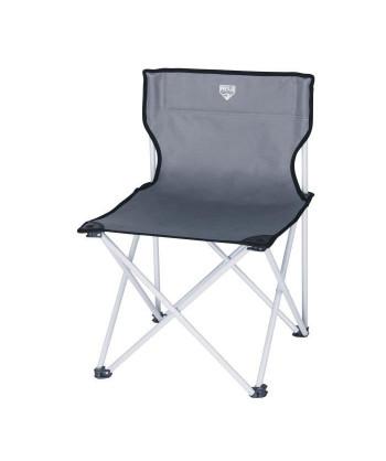 BESTWAY Chaise Fold 'n Sit