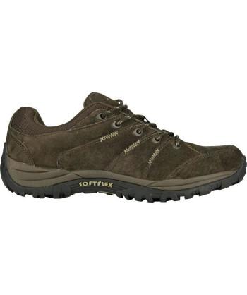 WANABEE Chaussures De...